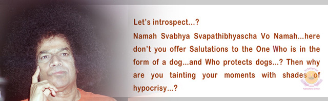 Namah Svabhya Svapathibhyascha