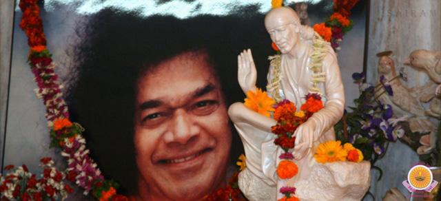 Samastha Lokah Sukhino Bhavantu