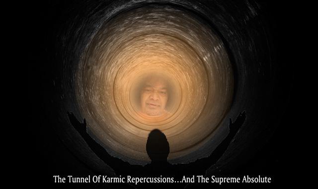thetunnelofkarmicrepurcussions_fbms