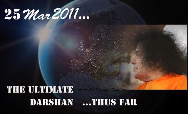theultimatedarshan_thusfar2012_fbms