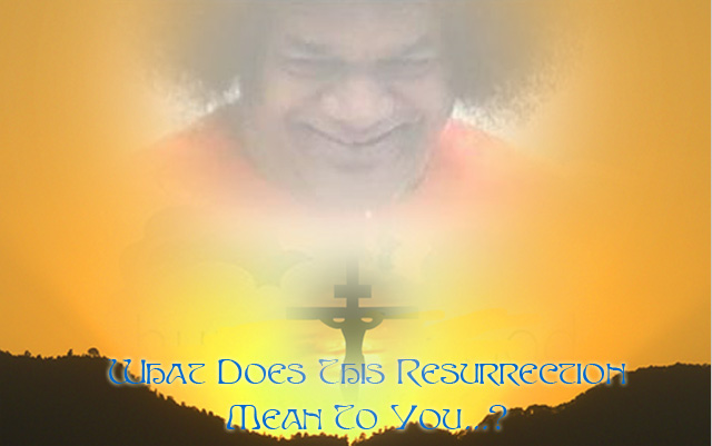 whatdoesthisresurrectionmeantoyou_fbms_mar2013