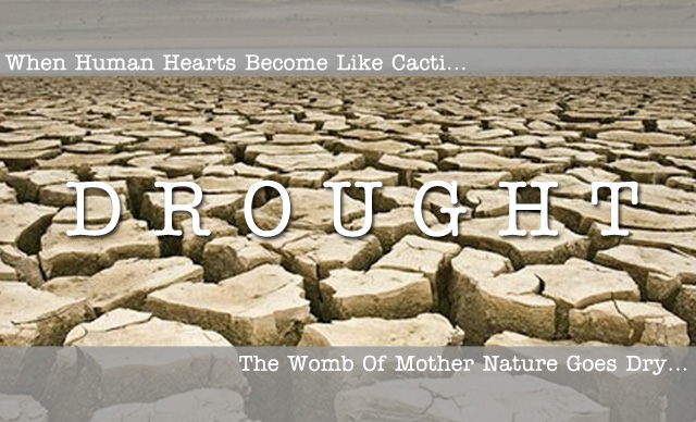 drought_fbms