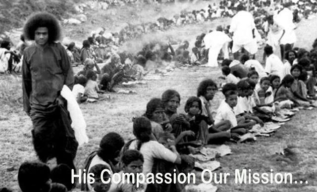 hiscompassionourmission_fbms