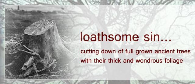 loathsomesin_fbms