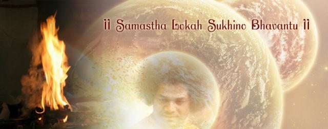 samasthalokahsukhinobhavantu_dec2012~