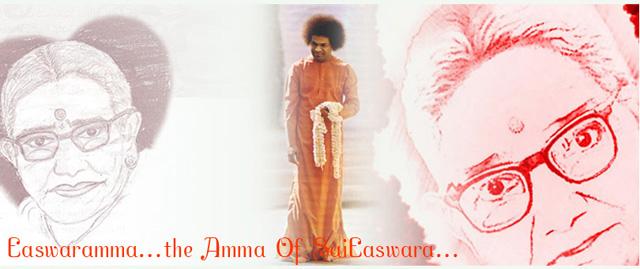 easwaramma_may2013~