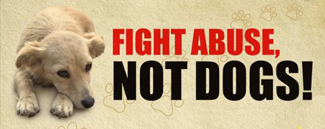 fightabuse_fbms