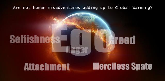 arenothumanmisadventures_fbms