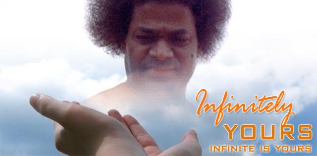 infinitelyyours_fbms