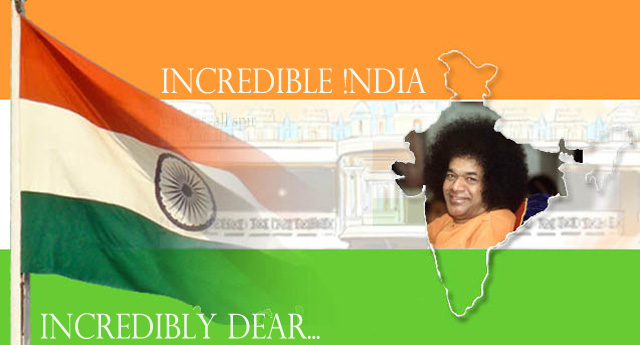 incredible_india_fbms