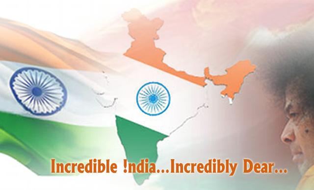 incredibleindia_fbms