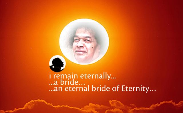 eternalbride