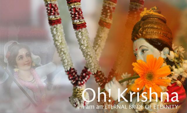 OhKrishna_am_an_eternalbrideofeternity