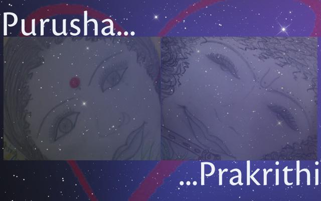 purushaprakrithi