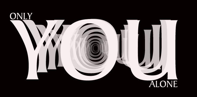 onlyyou_fbms