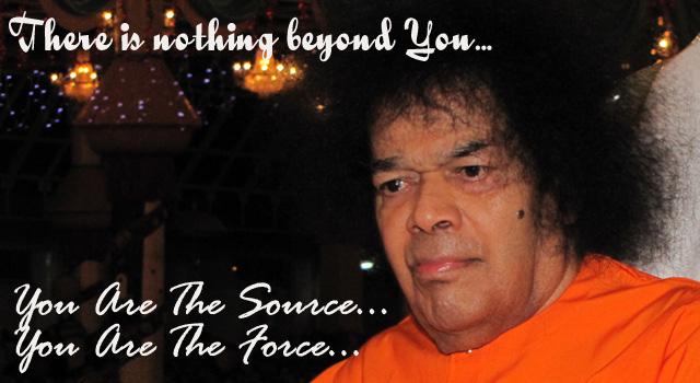 youarethesource_youaretheforce