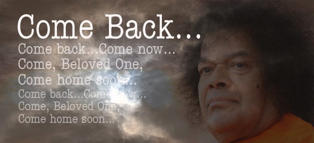 comeback_fbms