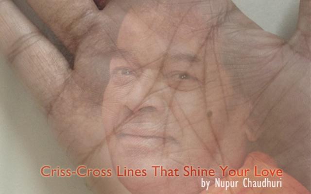crisscrosslines