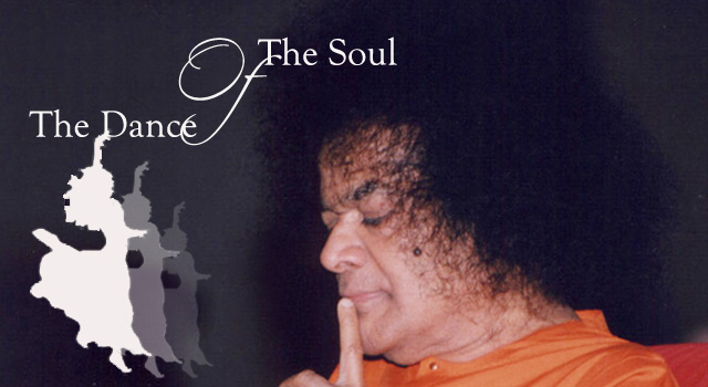 thedanceofthesoul