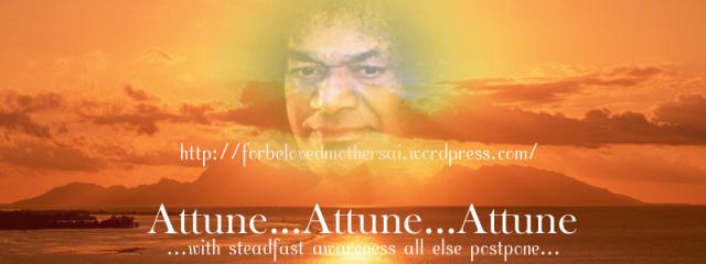 attune_attune_attune
