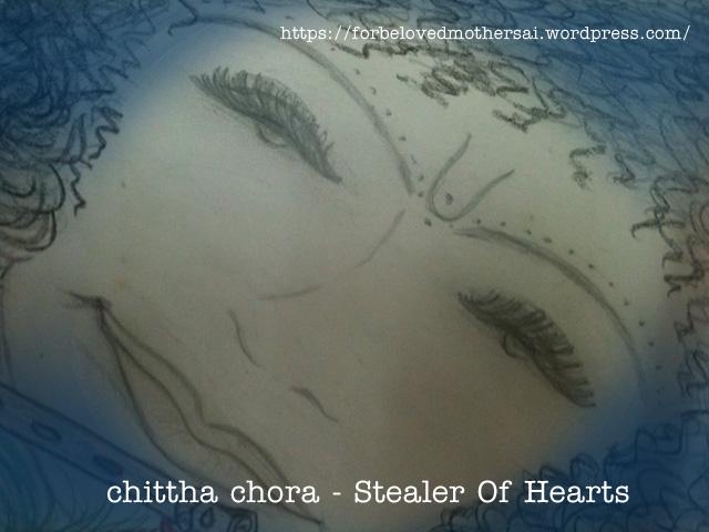 chitthachora