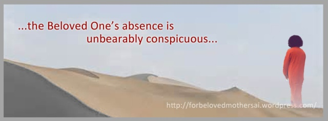 conspicuous_absence