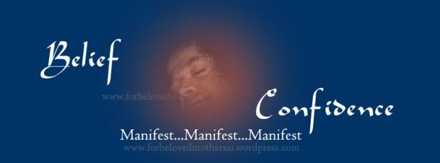 manifest_manifest