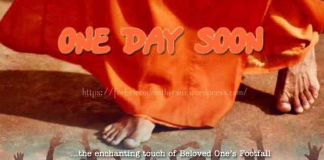 onedaysoon