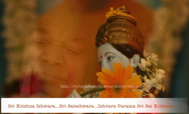 srikrishnaishwara_fbms