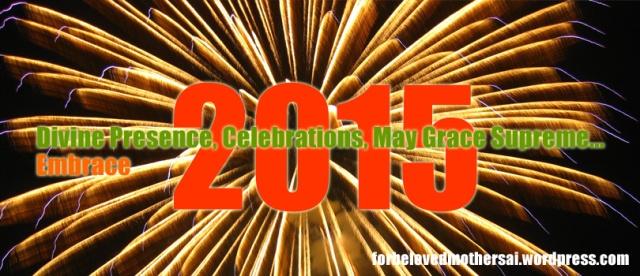 DivineGrace_Celebrations_FBMS