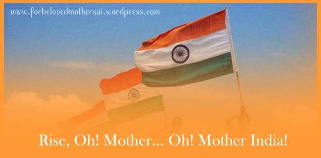 RiseOhMotherIndia_fbms