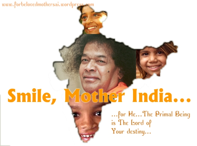 SmileMotherIndia_fbms