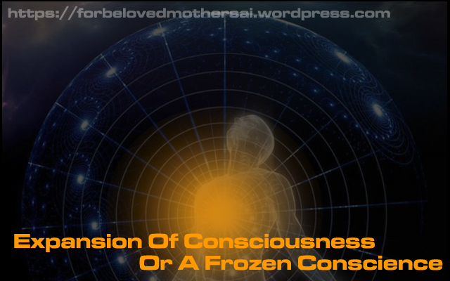 Expansion_Of_Consciousness_Or_A_Frozen Conscience