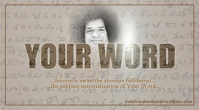 YourWords_FBMS