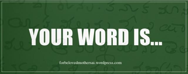 YourWords_FBMS_2