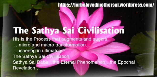 TheSathyaSaiCivilisation_fbms
