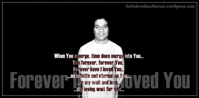ForEverHaveILovedYou_fbms