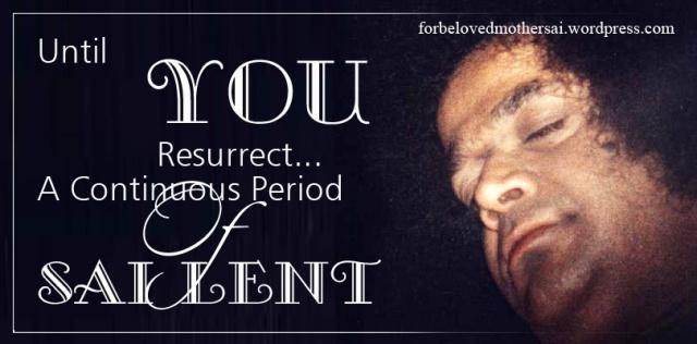 UntilYouResurrect
