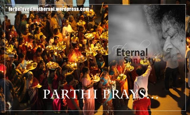 ParthiPrays_fbms