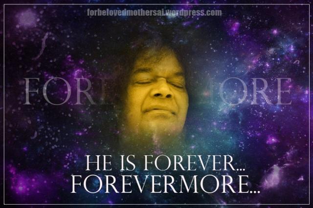 heisforeverforevermore_fbms