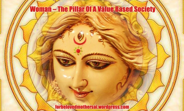 woman_the_pillar_of_a_value_based_society_fbms_01